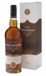 Finlaggan Islay Single Malt Sherry Finish by John Aylesbury 700 ml = Flasche