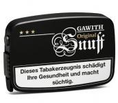 Gawith Original (Apricot) Snuff 10g/25g