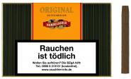 Handelsgold Cigarillos Original Nr. 312 50 Stück = Packung