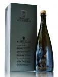Henri Giraud Aý Grand Cru Fut de Chéne Brut Champagne