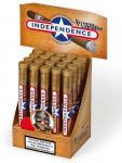 Independence Xtreme Vanilla Tubes