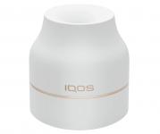 IQOS Original Tray