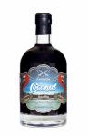 Corsario Coconut Rum by John Aylesbury 500 ml = Flasche