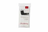 Pfeifenreiniger Slim by John Aylesbury 100 Stück (1 Beutel)