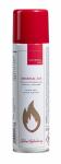 Universal Gas 250 ml by John Aylesbury