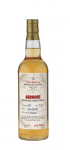 Ardmore 13 Jahre Private Cask by John Aylesbury 700 ml = Flasche