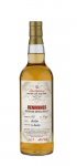 Benrinnes 19 Jahre Private Cask by John Aylesbury 700 ml = Flasche