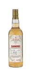 Glenrothes 9 Jahre Private Cask by John Aylesbury 700 ml = Flasche