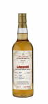 Linkwood 18 Jahre Private Cask by John Aylesbury 700 ml = Flasche