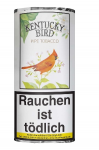 Kentucky Bird 50g/100g/200g