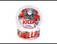 KILLA Cold Mint Nicopods Kautabak 1 Stück = Einzeldose