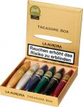 La Aurora Preferidos 1903 Edición Treasure Box
