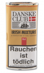 Danske Club Irish Mixture (Whisky) 50g