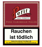 Nobel Petit Pure Carribean Filler Cigarillos