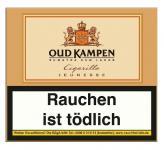 Oud Kampen Jeunesse 20 Stück = Packung