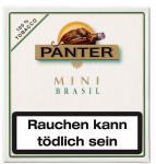 Panter Mini Brasil 100 %