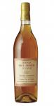 Paul Giraud VSOP Cognac Grande Champagne by John Aylesbury 700 ml = Flasche