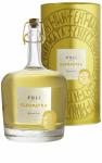 Poli Cleopatra Moscato Oro by John Aylesbury 700 ml = Flasche
