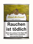 Robert McConnell Black & Gold 50g/100g 50 g = 1 Dose