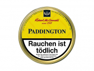Robert McConnell Paddington 50g