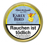 Robert McConnell Early Bird Pipe 50g
