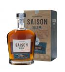 Saison Reserve Rum by John Aylesbury 700 ml = Flasche