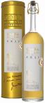 Sarpa Oror di Poli by John Aylesbury 700 ml = Flasche