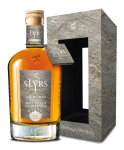 "SLYRS Single Malt Whisky Mountain Edition ""Stümpfling 1501"" 700 ml = Flasche"
