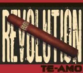 Te Amo Revolution 3er Set