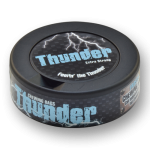 Thunder Frosted Chewing Bags 17,6 g