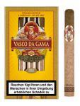 Vasco da Gama Capa de Oro Nr. 921