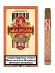 Vasco da Gama Sumatra Nr. 922