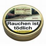 VAUEN Auenland -Evening Mixture- 50g 50 g = 1 Dose