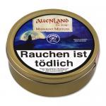 VAUEN Auenland -Midnight Mixture- 50g 50 g = 1 Dose