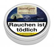VAUEN Auenland -Midnight Mixture- 50g 50 g = 1 Dose
