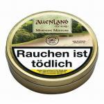 VAUEN Auenland -Morning Mixture- 50g 50 g = 1 Dose
