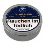 VAUEN No.1 Lounge Blend 50g 50 g = 1 Dose