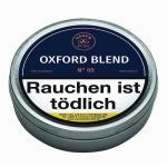 VAUEN No.5 Oxford Blend (Earl Grey) 50g 50 g = 1 Dose