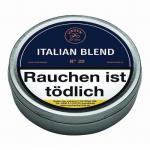 VAUEN No.20 Italian Blend (vormals HL Espresso) 50g 50 g = 1 Dose