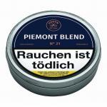 VAUEN No.21 Piemont Blend (vormals HL Rotwein) 50g 50 g = 1 Dose