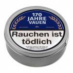 VAUEN No.170 Jahre 50g 50 g = 1 Dose