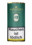 W.O. Larsen Classic Delight (A True Delight) 50g 50 g = 1 Beutel