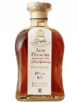 Ziegler Alte Pflaume Edelbrand by John Aylesbury