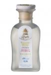 Ziegler Williams Birne Edelbrand by John Aylesbury 350 ml = Flasche