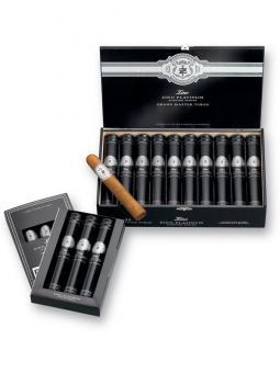 Zino Platinum - Scepter Series Grand Master 3 Stück in Tube = Packung (-3% CV24-Packungsrabatt)