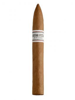 Buena Vista Araperique Belicoso 1 Stück = einzeln verpackt