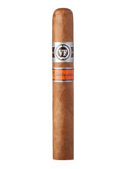 cigarrenversand24 vega fina nicaragua gran toro 1 st ck. Black Bedroom Furniture Sets. Home Design Ideas