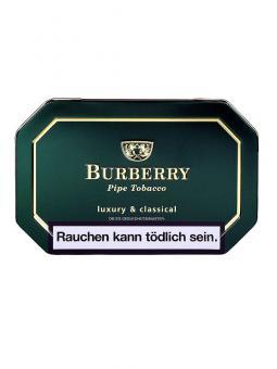 Burberry 100g 100 g = 1 Dose