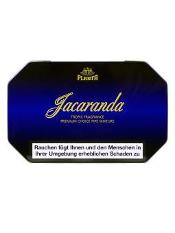 Jacaranda 100g 100 g = 1 Dose