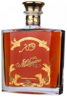 Ron Millonario XO Reserva Especial Ron Millonario XO Reserva Especial 700 ml